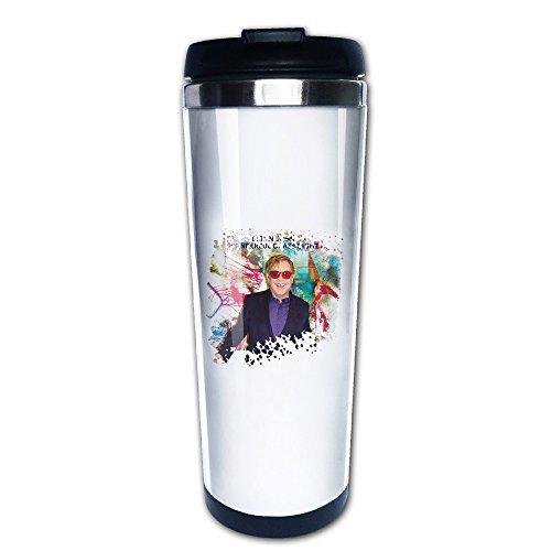elton-john-wonderful-crazy-night-coffee-thermos-mug
