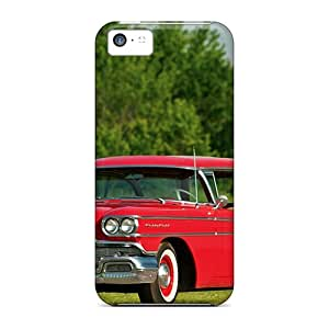 New Arrival Premium 5c Cases Covers For Iphone