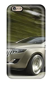 Special Design Back Vehicles Car Phone Case Cover For Iphone 6