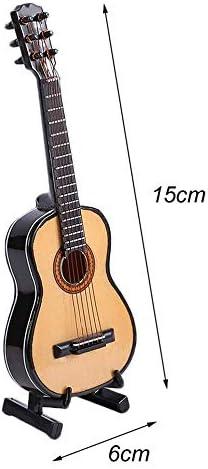JICHUI MG-245 Mejores Ventas de Mini Adornos Musicales Arte de ...