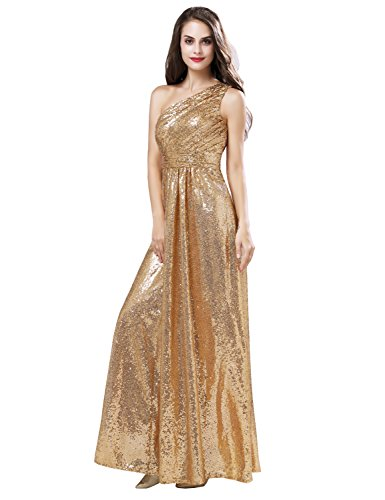 Women's V Sequined silver Prom Sd421 Gown BH056 Evening Belle Neck House Dress AgH1Wa5