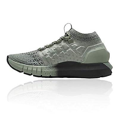 Under Armour HOVR Phantom NC Women's Running Shoes - AW18-11 - Green | Running