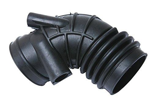 URO Parts 13 71 1 708 800 Air Mass Meter Boot