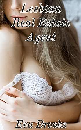 Public Agent Hot Brunette