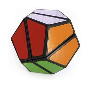 Rubik 2x 2–cubikon tipo Lucky Lion
