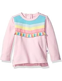 d85527738 Amazon.com  18-24 mo. - Hoodies   Active   Clothing  Clothing