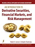 img - for An Introduction to Derivative Securities, Financial Markets by Robert A. Jarrow Arkadev Chatterjea (2016-12-27) book / textbook / text book