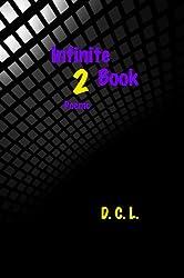 Infinite Book 2: Poems