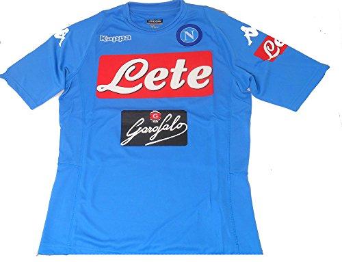 2016-2017-napoli-training-jersey-blue