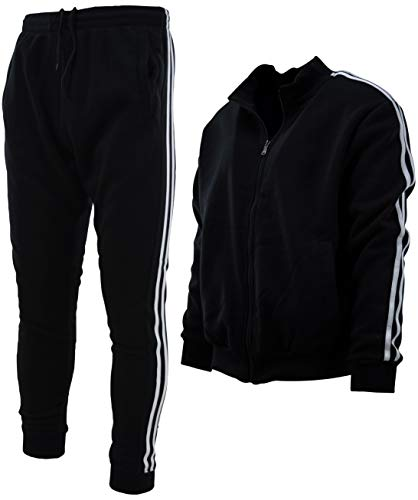 Top Mens Active Tracksuits