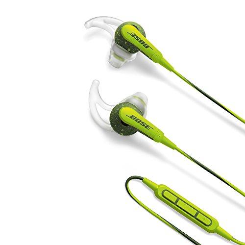 bose-soundsport-in-ear-headphones-apple-devices-energy-green