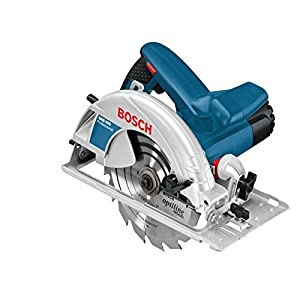 Bosch Professional GKS 190 Corded 110 V Circular Saw