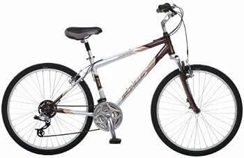 Schwinn Sierra GS Comfort Bike