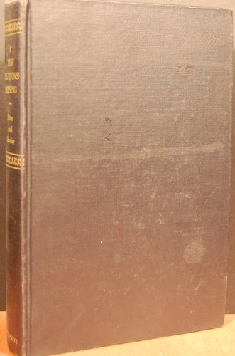 A Few Buttons Missing by James T. Fisher and Lowell S. Hawley