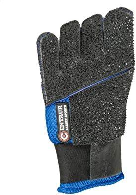 Centaur /'Expert F/' Full Finger Target Shooting Glove