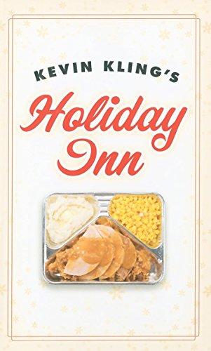kevin-klings-holiday-inn