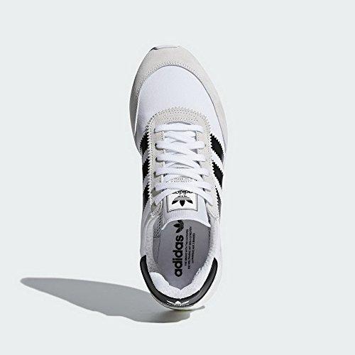 5923 I Black Copper Core Sneaker Men's White Metallic adidas 7E51qxaw5