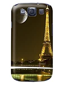 Cute Appearance Cover/tpu ODDPFuW8566GuUzj Thief The Dark Project Case For Iphone 4/4s