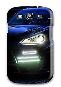 Shilo Cray Joseph's Shop Cute High Quality Galaxy S3 Porsche Case