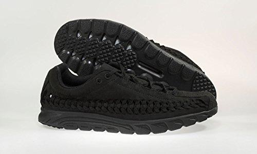 Mayfly Nike Nero Corsa da Uomo Scarpe Woven UUqOdxwAr