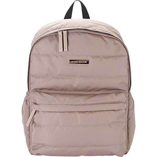 perry-mackin-paris-water-resistant-nylon-diaper-bag-backpack-beige-by-perry-mackin