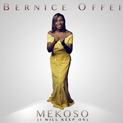 Amazon.com: The Little Boy: Bernice Offei: MP3 Downloads