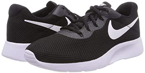 white Wmns Racer black 007 Tanjun Multicolore Donna black Nike Running Scarpe BHqZwAZ