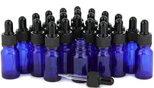 10 ml bottle - 8