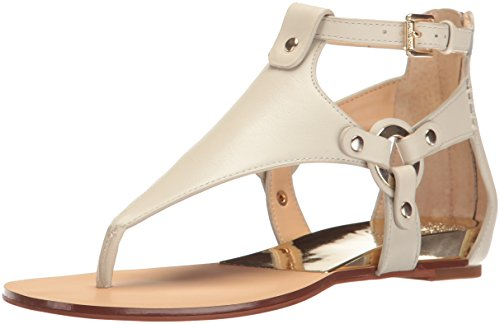 Sandals Averie White Women's Fashion Camuto Off Vince HwExqCAw