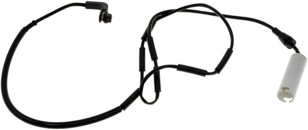 Disc Brake Pad Wear Sensor Rear Raybestos EWS152
