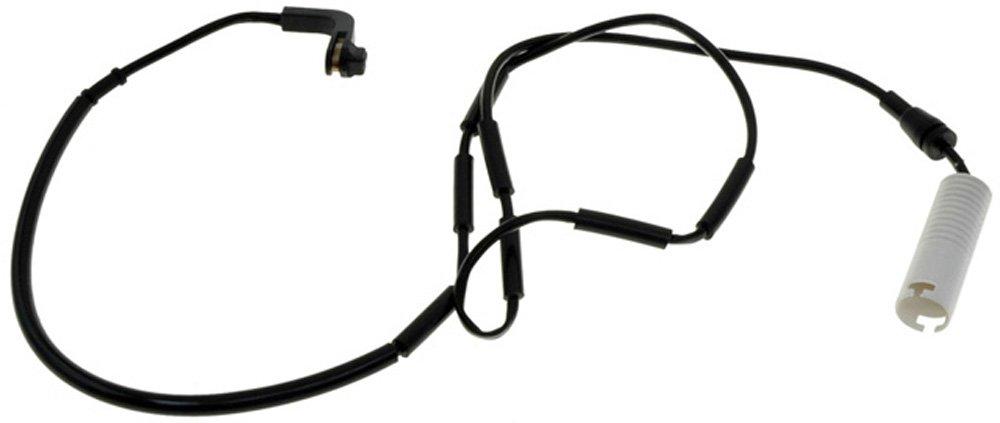 Raybestos EWS43 Professional Grade Disc Brake Pad Electronic Wear Sensor