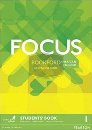 Focus BrE 1 Students Book & Focus Practice Tests Plus Key Booklet Pack: Amazon.es: Uminska, Marta, Reilly, Patricia, Aravanis, Rosemary: Libros en idiomas extranjeros