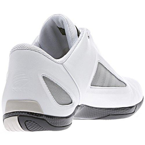 Adidas Porsche Design Shoes Dubai
