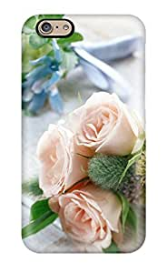 Mary David Proctor Perfect PC Case For Samsung Note 3 Cover Anti-scratch Protector Case (smart Roses)