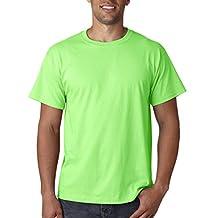 Fruit of the Loom 5 oz. 100% Heavy Cotton HD T-Shirt