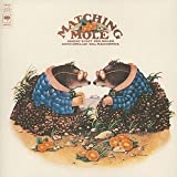 Matching Mole by Sony Japan (2007-12-15)
