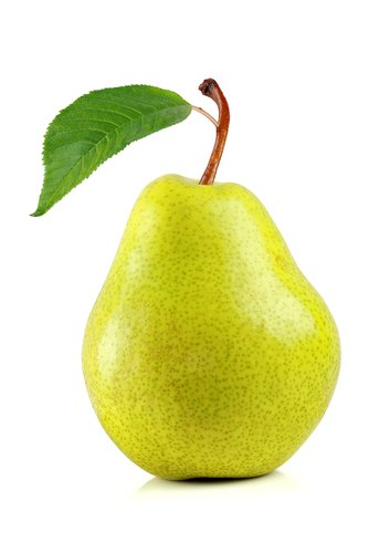 Pear Glace Fragrance - Pear Glace Premium Fragrance Oil, 4 Oz. Bottle