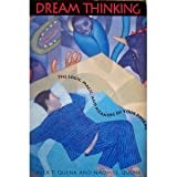 Dream Thinking, Alex T. Quenk and Naomi L. Quenk, 0891060766