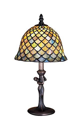 Meyda Tiffany 30315 Lighting 15
