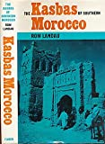 img - for Kasbas of Southern Morocco book / textbook / text book