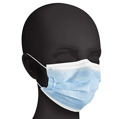 Jointown Face Mask, Pack of 50 (5081)