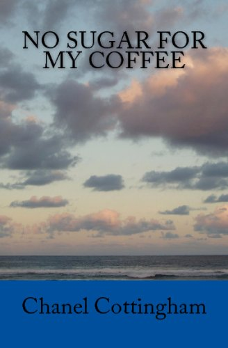Download No Sugar For My Coffee pdf