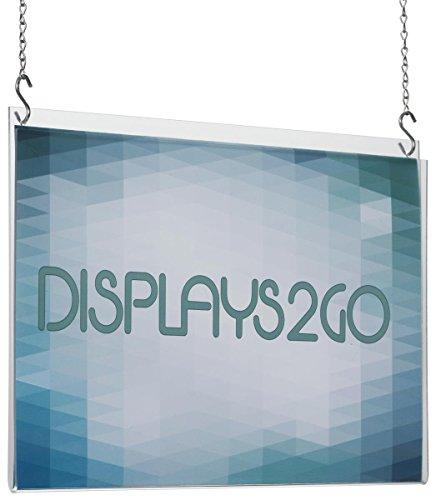 Displays2go 17