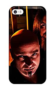Alison Marvin Feil's Shop Disturbed Feeling Iphone 5/5s On Your Style Birthday Gift Cover Case 4827822K77679714