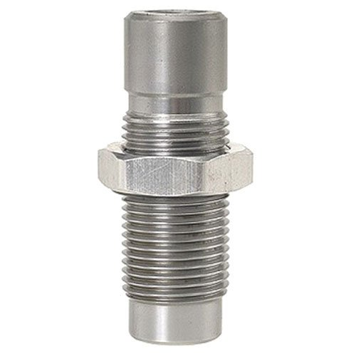 LEE PRECISION 90785, Taper Crimp Die.45 ACP (Best 45 Acp Brass)