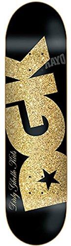 【5%OFF】 DGK(ディージーケー) スケボー dgk デッキ 単品 SHIMMER dgk BLACK 7.8x31.5インチ(デッキテープ スケボー サービス) B01MT7OMO4 dgk スケボー スケートボード デッキ 単品 B01MT7OMO4 コンプリート組まない, トラヒメチョウ:a1b338ca --- a0267596.xsph.ru