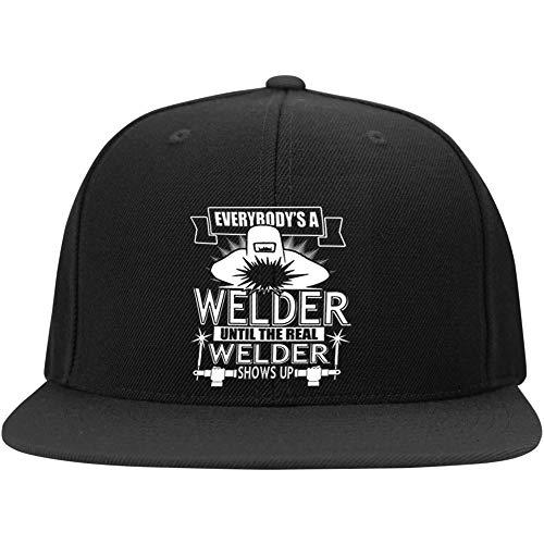 Top 10 recommendation welder up hat 2019
