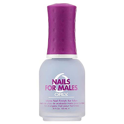 orly-nails-for-males-06oz
