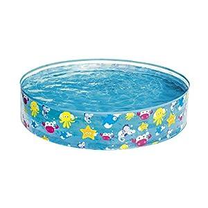 Bestway Fill-N-Fun Paddling Pool