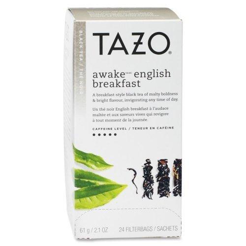 SBK149898 - Tazo Black Tea